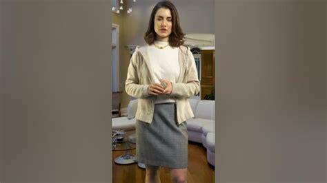 sexy naked women fukin